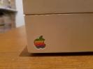 Apple IIc_59