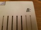 Apple IIc_5