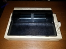 Apple IIc_61