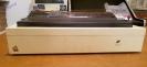 Apple IIc_65