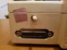 Apple IIc_67