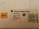 Apple IIc_73