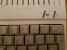 Apple IIc_7