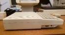 Apple IIc_9