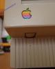 Apple Macintosh SE FDHD_10