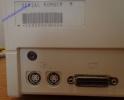 Apple Macintosh SE FDHD_13