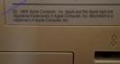 Apple Macintosh SE FDHD_16