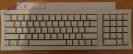 Apple Macintosh SE FDHD_17