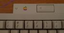 Apple Macintosh SE FDHD_18