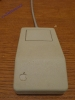 Apple Macintosh SE FDHD_21