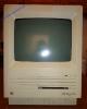 Apple Macintosh SE FDHD_2