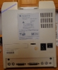 Apple Macintosh SE FDHD_5