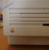 Apple Macintosh SE FDHD_8