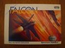 Atari 1040 ST_10