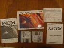 Atari 1040 ST_11