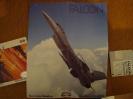 Atari 1040 ST_12