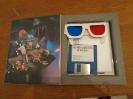 Atari 1040 ST_17