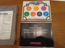 Atari 1040 ST_21