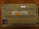Atari 1040 ST_4