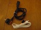 Atari 1040 ST_6