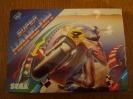 Atari 1040 ST_9