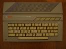 Atari 130 XE