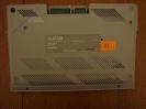 Atari 130 XE_5