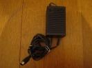Atari 130 XE_6