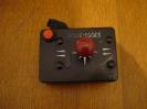 Atari 130 XE_7
