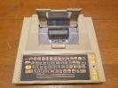 Atari 400_10
