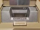 Atari 400_11