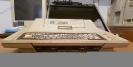 Atari 400_14
