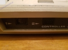 Atari 400_15