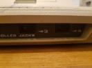 Atari 400_17