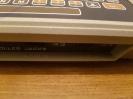 Atari 400_18
