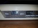 Atari 400_19