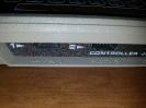 Atari 400_20