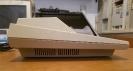Atari 400_23