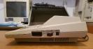 Atari 400_24