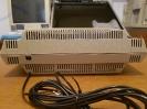 Atari 400_27