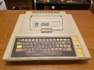 Atari 400_2
