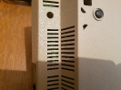 Atari 400_32