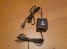 Atari 400_35