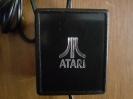 Atari 400_36