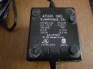 Atari 400_38