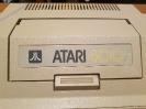 Atari 400_3