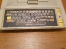 Atari 400_4