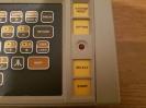 Atari 400_8
