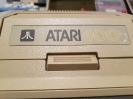 Atari 400_9