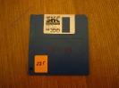 Atari 520 STE_12